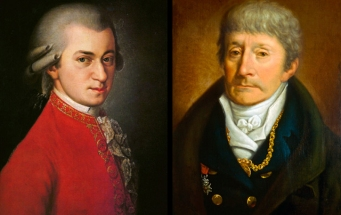 The-Rivals-Salieri-Mozart