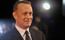 tom-hanks-autism-ftr