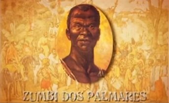zumbi-dos-palmares-2013-nova-londrina-