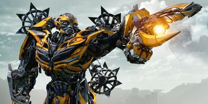 transformers-Spinoff-Movie-Age-of-Extinction-Bumblebee