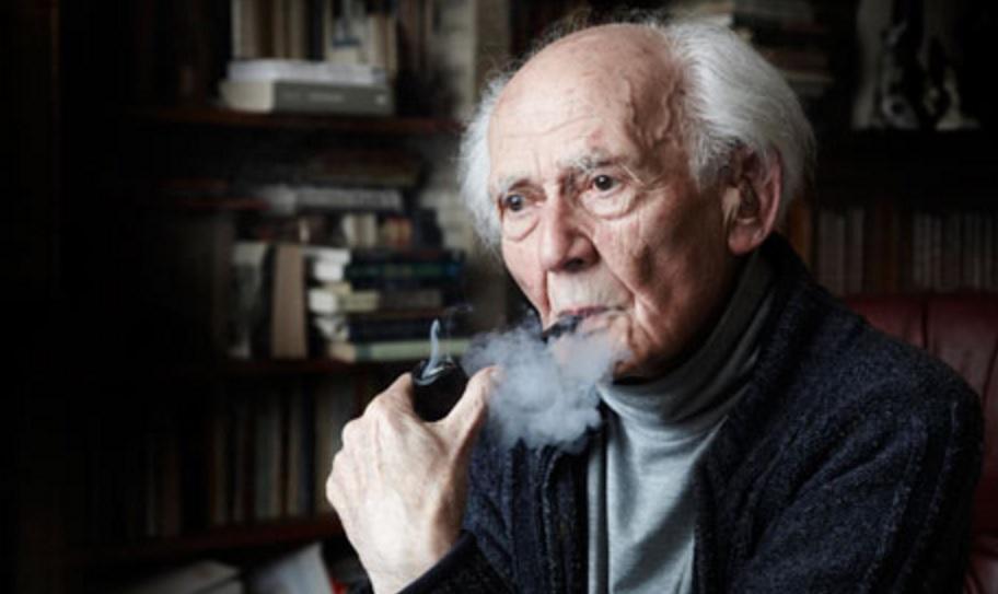 Zygmunt Bauman, sociologia, filosofia, 3