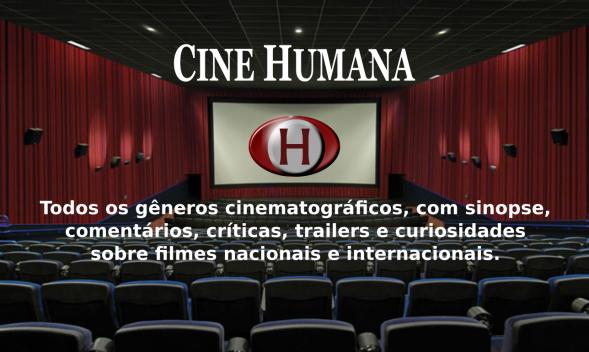Cine Humana