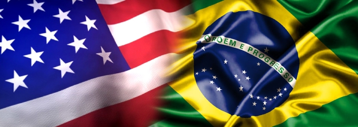intercambio-brasil-estados-unidos