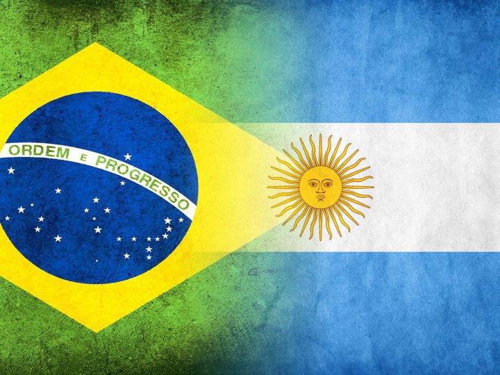 brasil-argentina-comercio
