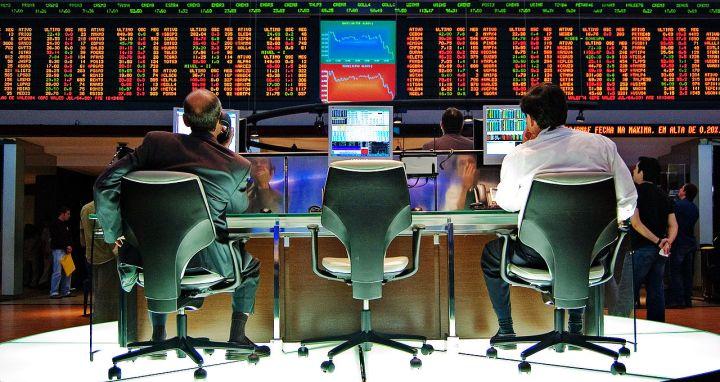 bovespa-1280px-sao_paulo_stock_exchange