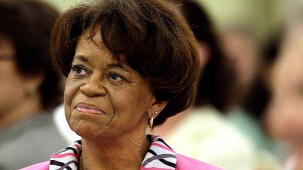 marian-robinson-mae-de-michelle-obama-vive-na-casa-blanca-desde-2009