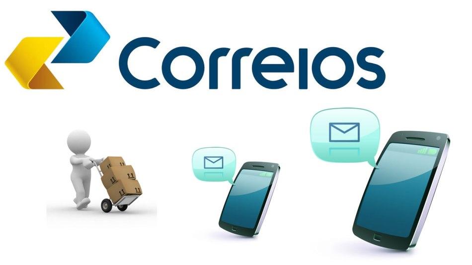correios-tambem-serao-operadora-de-celular