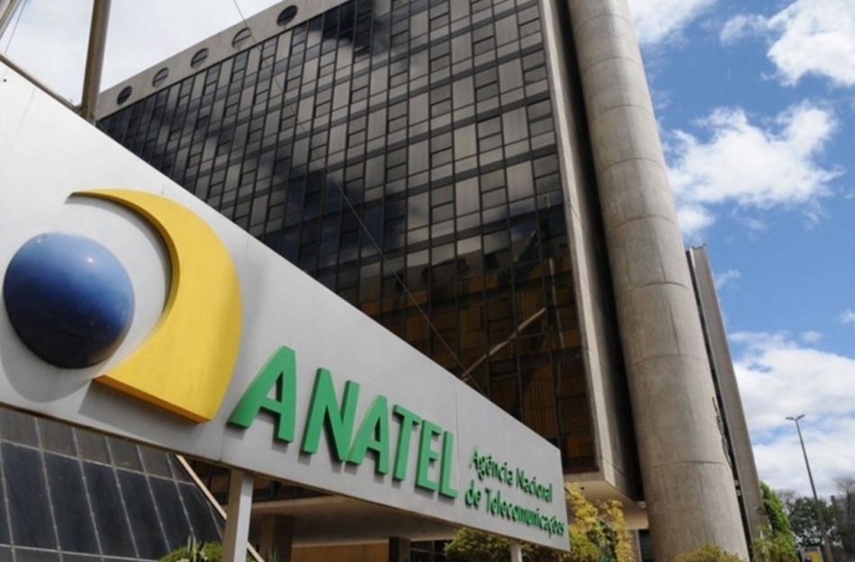 anatel-agencia-nacional-de-telecomunicacoes