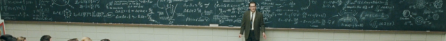 cropped-aula-class-board-lousa-lecture-palestra-desenho-apresentador-plateia.png