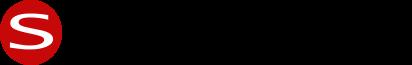 Rede Sampaio