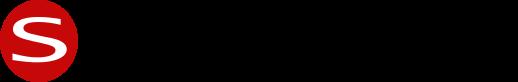 rede sampaio - header - 518x82