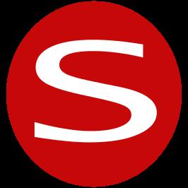 rede-sampaio-s-vermelho