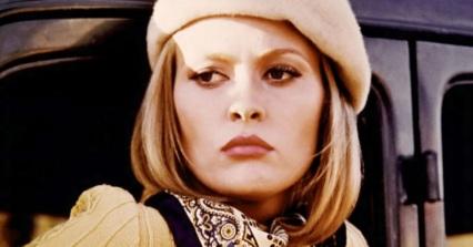 14-de-janeiro-faye-dunaway-atriz-norte-americana
