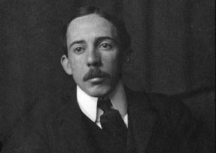 20 de Julho - Santos Dumont – 1873 – 144 Anos em 2017 – Acontecimentos do Dia – Foto 1.