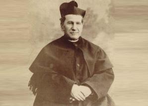16 de Agosto – Dom Bosco - 1815 – 202 Anos em 2017 - Acontecimentos do Dia - Foto 20.