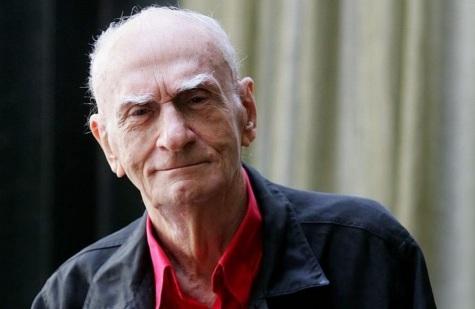 16 de junho - Ariano Suassuna, dramaturgo, romancista e poeta brasileiro