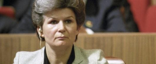 6-de-marco-valentina-tereshkova-cosmonauta-sovietica