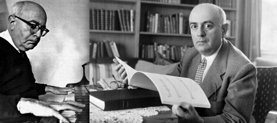 11 de Setembro – 1903 - Theodor Adorno, filósofo alemão (m. 1969).