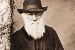 12-de-fevereiro-charles-darwin-biologo-britanico-evolucionista