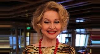 22-de-fevereiro-elke-maravilha-atriz-brasileira