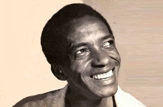 14 de Setembro – 1905 — Ismael Silva, cantor brasileiro (m. 1978).