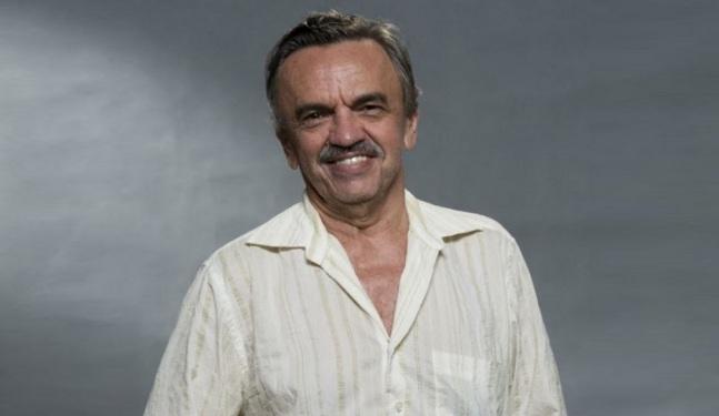 1 de Julho - 1950 – José Dumont, ator brasileiro.
