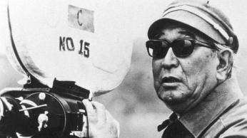 23 de Março - Akira Kurosawa, cineasta japonês