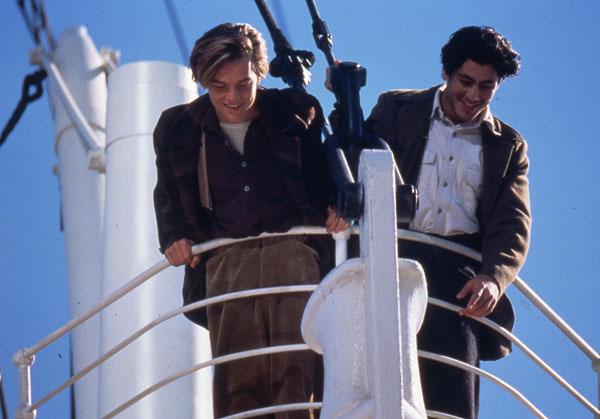 titanic-1997-leonardo-dicaprio-kate-winslet-78