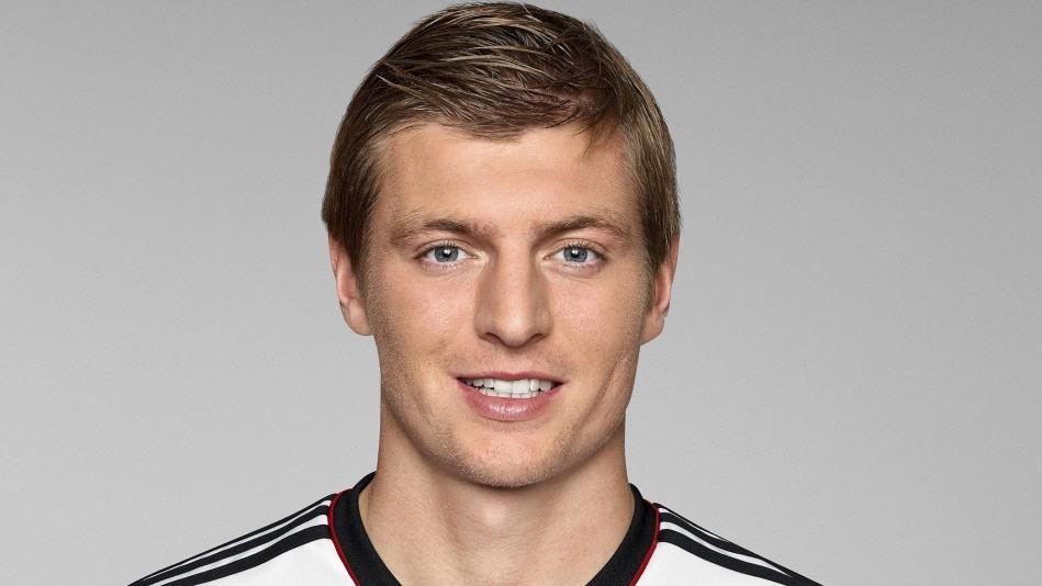 4-de-janeiro-toni-kroos-futebolista-alemao