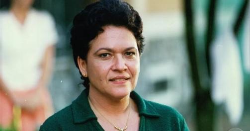 22 de Agosto — 1953 – Regina Dourado, atriz brasileira (m. 2012).