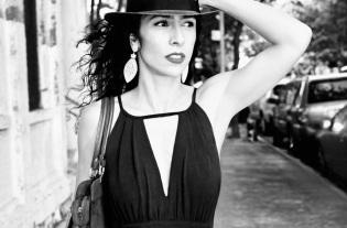 1 de Julho - 1967 – Marisa Monte, cantora e compositora brasileira.