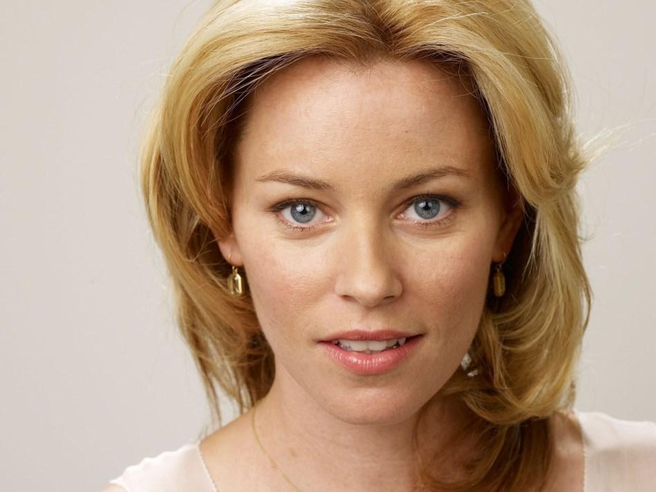 10-de-fevereiro-elizabeth-banks-atriz-norte-americana