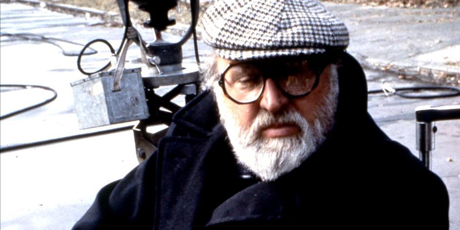 3-de-janeiro-sergio-leone-cineasta-italiano