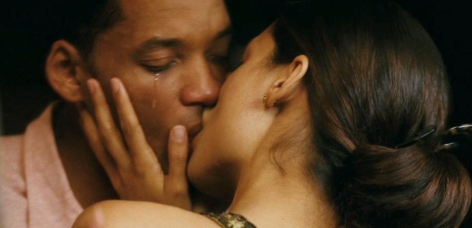 25 de Setembro – Will Smith - 1968 – 49 Anos em 2017 - Acontecimentos do Dia - Foto 16 - Kiss - Beijo.