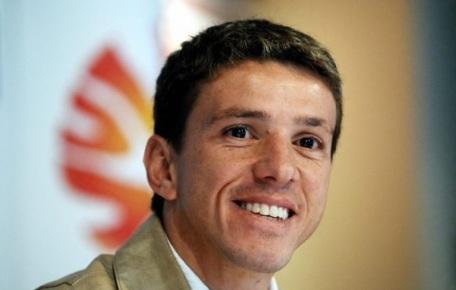 22-de-fevereiro-juninho-paulista-ex-futebolista-brasileiro