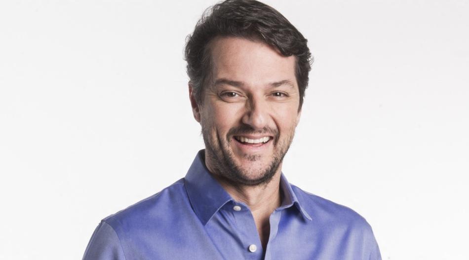 10-de-fevereiro-marcelo-serrado-ator-brasileiro