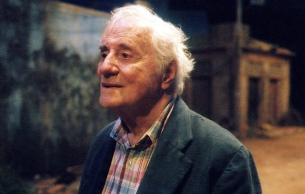 7 de Setembro – Paulo Autran - 1922 – 95 Anos em 2017 - Acontecimentos do Dia - Foto 17.