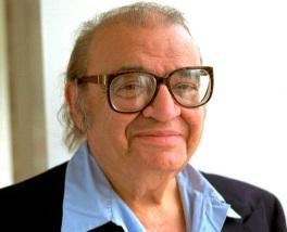 2 de Julho - 1999 — Mario Puzo, escritor estadunidense conhecido pelo seus livros de ficção acerca da máfia.