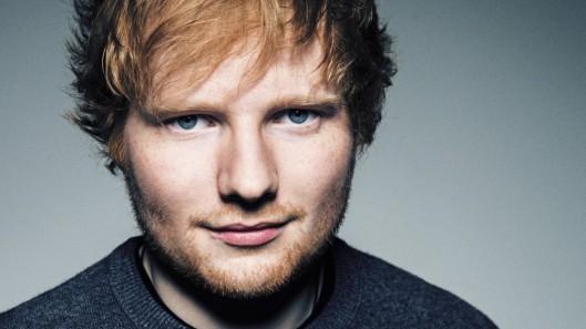 17-de-fevereiro-ed-sheeran-cantor-e-compositor-britanico