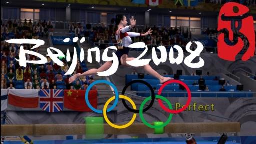 6 de Agosto – 2008 – Primeiro dia de competições dos Jogos Olímpicos de 2008.