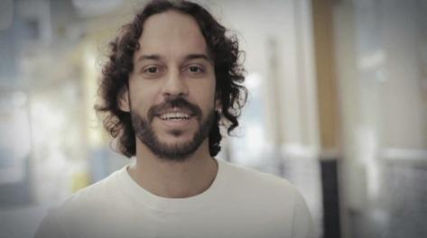 4-de-marco-gabriel-o-pensador-cantor-e-compositor-brasileiro