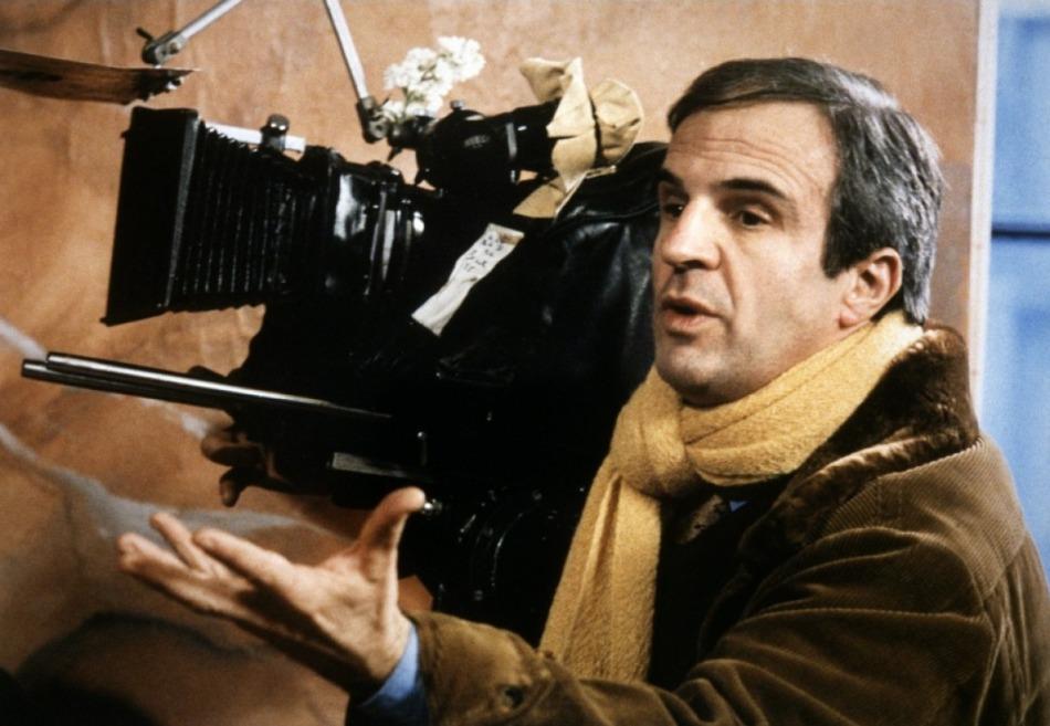 6-de-fevereiro-francois-truffaut-cineasta-frances