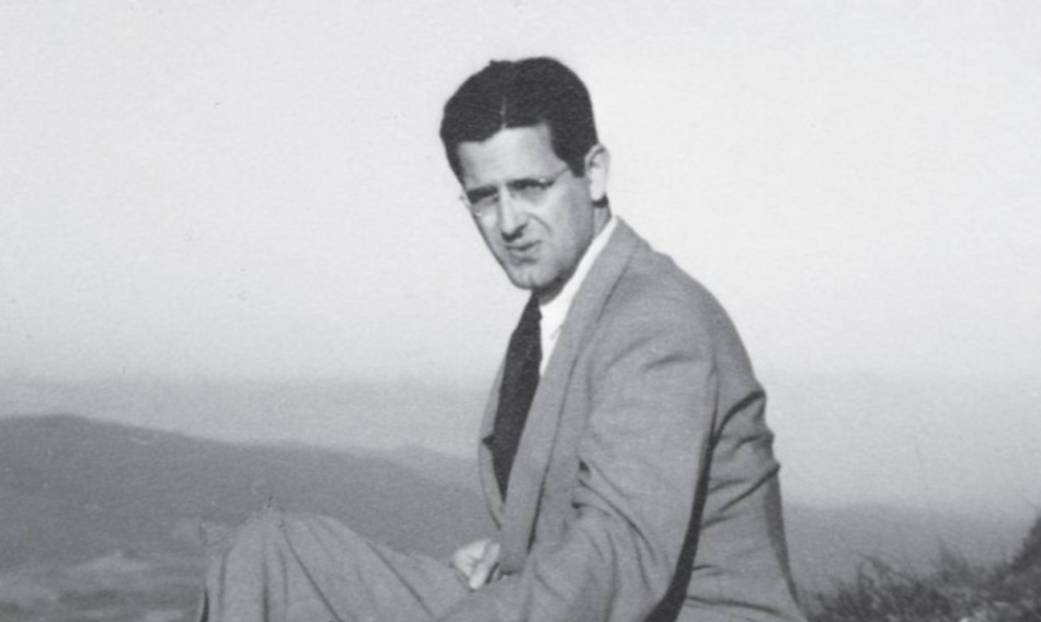 11-de-fevereiro-caio-prado-junior-historiador-geografo-e-politico-brasileiro