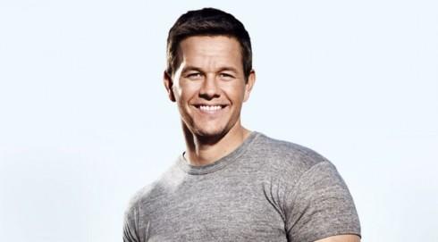5 de junho - Mark Wahlberg, ator, modelo e ex-cantor estadunidense