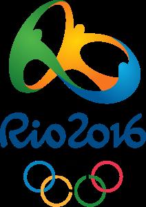olimpiadas-rio-2016-logo-ttransparente