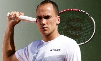 27-de-fevereiro-bruno-soares-tenista-brasileiro