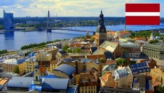 11 de Agosto – 1920 — A União Soviética reconhece a independência da Letónia.