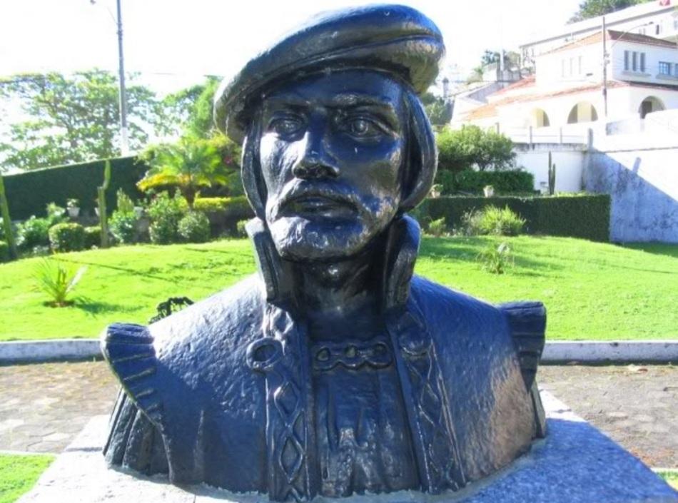 20-de-fevereiro-estacio-de-sa-explorador-portugues
