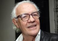 25 de Julho - Ney Latorraca - 1944 – 73 Anos em 2017 - Acontecimentos do Dia - Foto 1.
