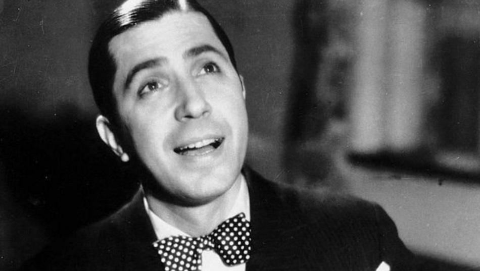11-de-dezembro-carlos-gardel-cantor-de-tango-da-argentina
